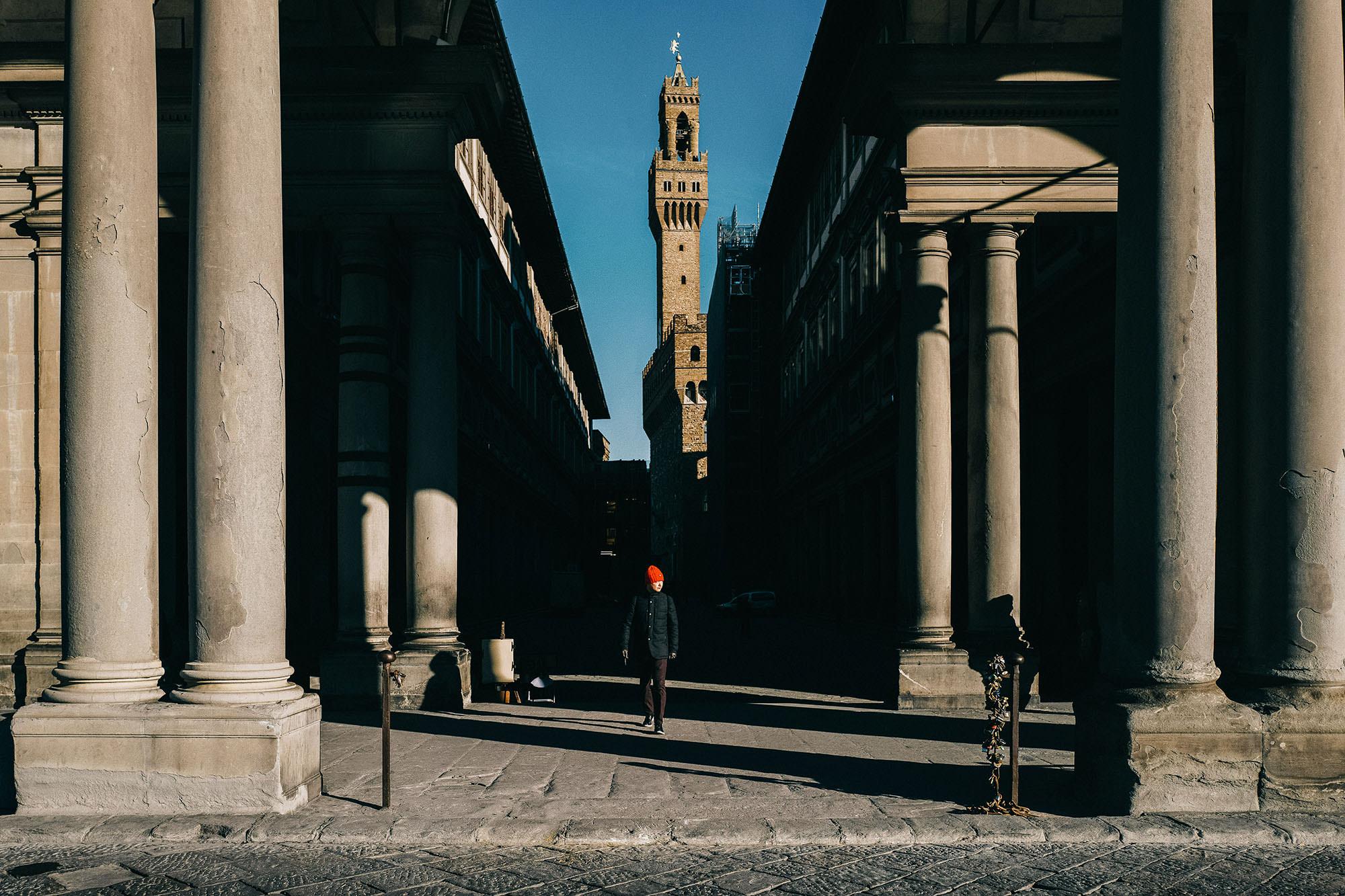 stefano santucci street photographer